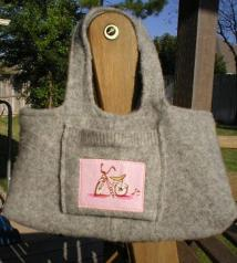 sweater-purse-s.JPG