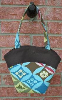 akemi-purse.jpg