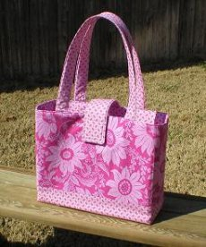 amy-diaper-bag2.jpg