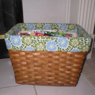 basket-liner-after.jpg