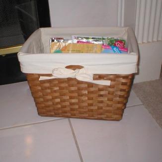 basket-liner-before.jpg