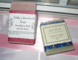 cathys-soaps.jpg