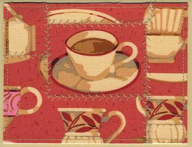 coffee-card-martha-negly-ss.JPG