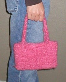 felted-purse-after.jpg