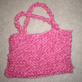felted-purse-before.jpg