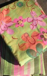 kiwi-fabric.jpg