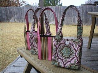lindie-purses.jpg