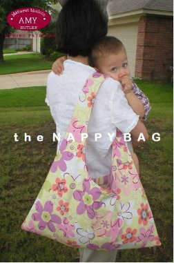 nappy-bag-copy.jpg
