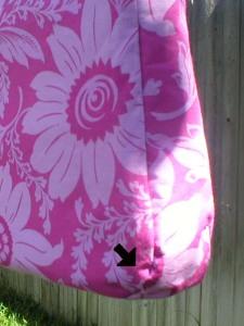 pretty-bag-e-rounded-corner.jpg