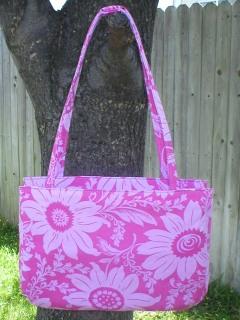 pretty-bag-e.jpg