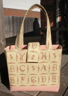 victorian-diaper-bag.jpg