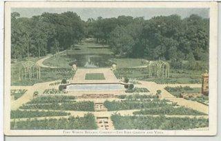 bot-garden-card.jpg