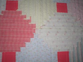 couthouse-quilt-back.JPG