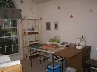 craft-room.jpg