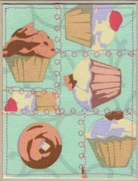 cupcake-card1.jpg