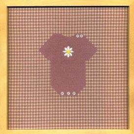 framed-onesie.jpg