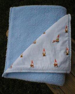 gnome-blanket.jpg