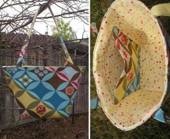 kimono-basket-bag-mosaic.JPG