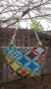 kimono-basket-bag2.jpg