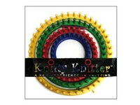 knifty-knitter.jpg