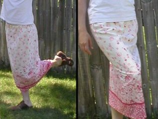 pink-skirt-mosaic.jpg