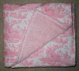 pink-toille-blanket.jpg