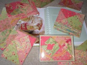 poetry-cards.jpg