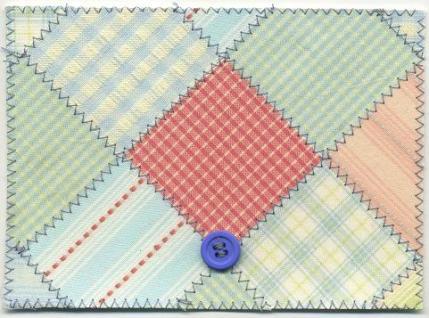 quilt-card-2-s.JPG