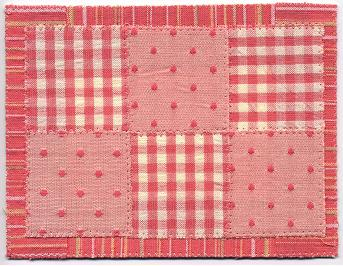 quilted-card-pink-patchwork.JPG