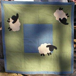 sheep-quilt.jpg