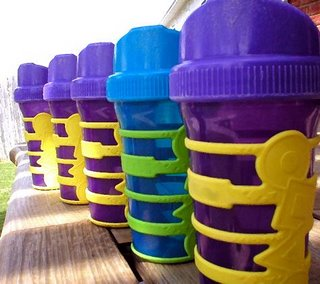 sippy-cups.jpg