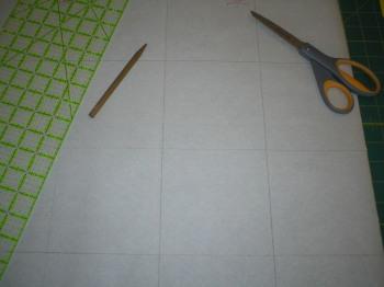 step-1-grid.jpg