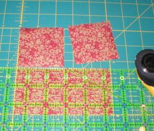 step-3-cut-fabric.JPG