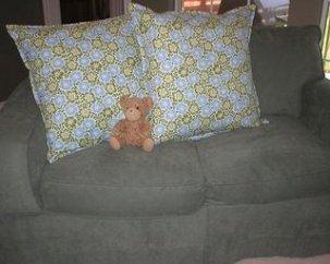 sunbloom-cushions.jpg