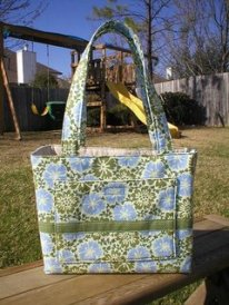 sunbloom-diaper-bag.jpg
