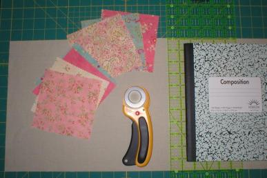 1-materials-needed-s.JPG