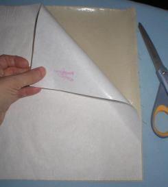 craft lite cutter instructions