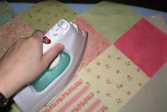 3-fuse-fabric.JPG