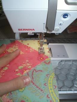 5-sew-fake-straight-stitch.JPG