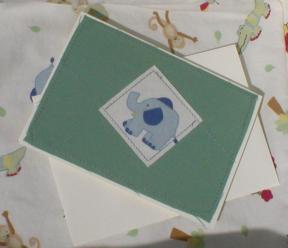 elephant-card.JPG