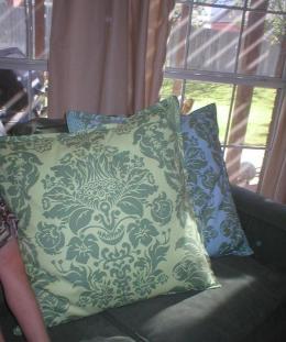 forest-cushions.JPG
