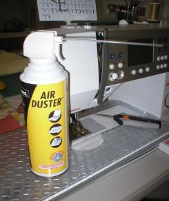 inhaling computer duster the pub shroomery message board. Black Bedroom Furniture Sets. Home Design Ideas