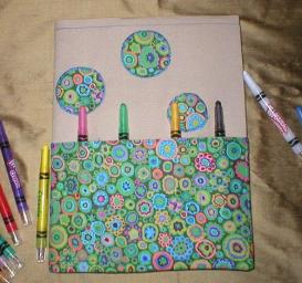 notebook-cover-fassett-dots.JPG