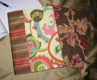 notebook-cover-soso.JPG