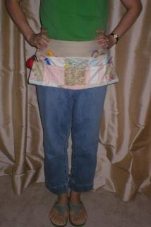 seamstress-apron-3-s.jpg
