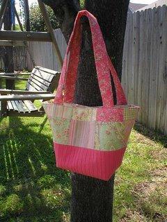 basket-bag-poetic-prints.jpg