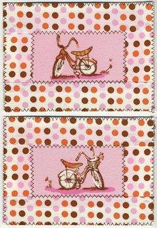 bicycle-cards.jpg