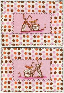 bicycle-cards.jpg