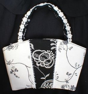 bw-pretty-bag.jpg