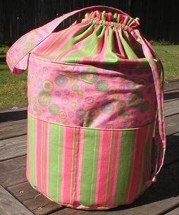 ditty-bag.jpg